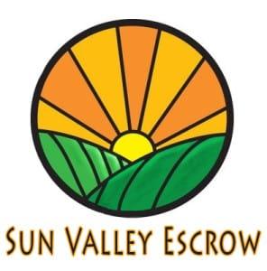 SunValleyEscrow0102