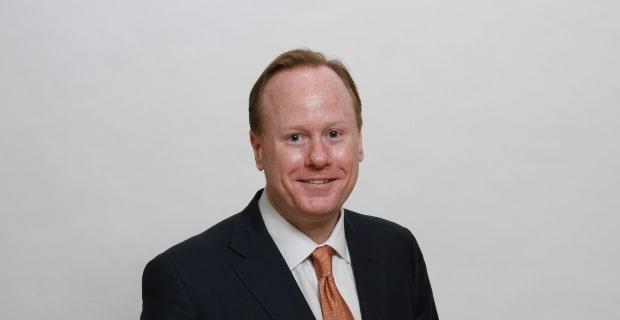 David R Gray Jr RKSReal